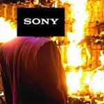 Sony предсказывает убыток в $1,2 млрд