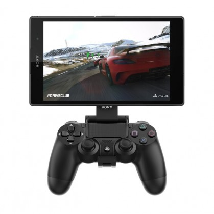Xperia_Z3-Tablet-Compact_02