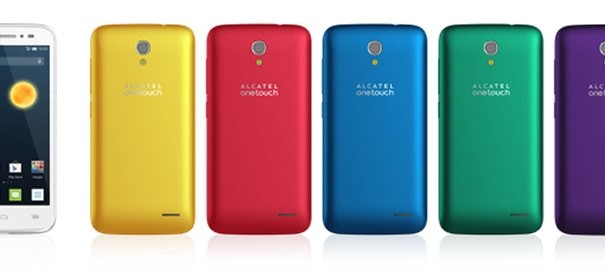 alcatel-pop-2 (1)