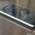 Смартфон BlackBerry Classic получит 13-Мп камеру