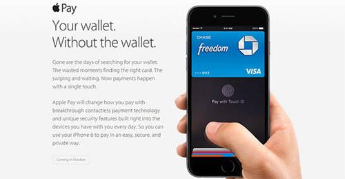 iPhone_NFC
