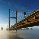 SAP Форум Киев состоится 8 октября