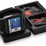 HTC отказалась от выпуска «умных» часов