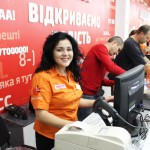 Альфа-Банк Украина предоставил  через «Фокстрот»  более 1 миллиарда гривен потребительских кредитов