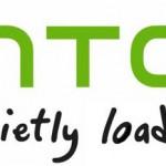 HTC опубликовала тизерное изображение презентации 8 октября