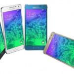 Смартфоны линейки Samsung Galaxy A дебютируют в ноябре