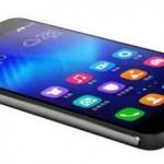 В Европе начинаются продажи смартфона Huawei Honor 6