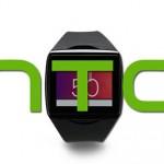 Первые носимые гаджеты HTC появятся в 2015 году