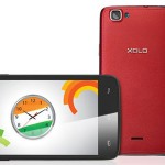 Xolo One — 100-долларовый смартфон с Android 5.0 Lollipop
