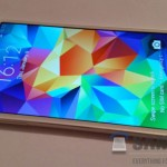 Samsung Galaxy A7 получит Full HD дисплей