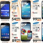 Samsung Galaxy A5 получит ценник в $552
