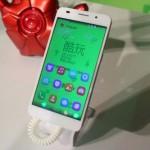 Анонсирован смартфон Huawei Honor 6 Extreme Edition на чипсете Kirin 928
