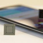 LG показала планшетофон LG G3 Screen на собственном процессоре NUCLUN