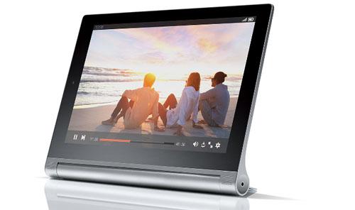 Lenovo_Yoga_Tablet_2