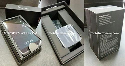 Motorola_Droid_Turbo