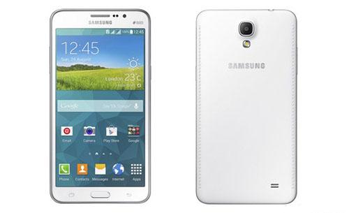 Samsung_Galaxy_Mega_2