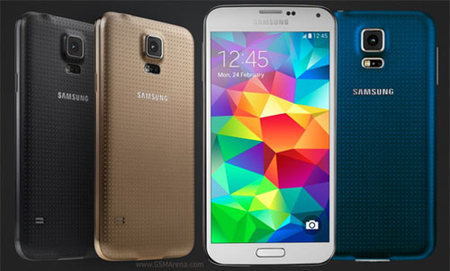 Samsung_Galaxy_S5_Plus