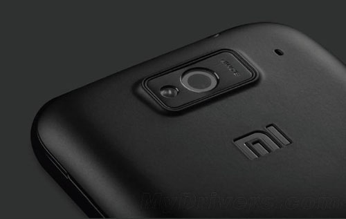 Xiaomi_Redmi_Note_2