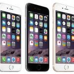 За несколько дней в Китае заказали 20 млн смартфонов iPhone 6