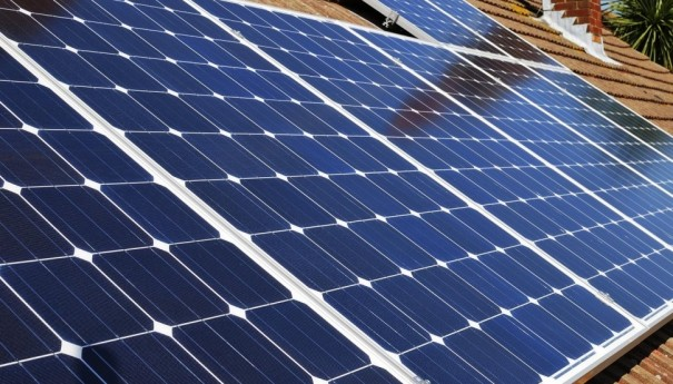 ikea-solar-panel-970x0