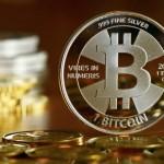В России предлагается ввести миллионный штраф за использование криптовалют