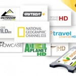 «HD-комплект» — с экономией 35%