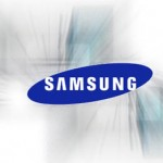 Samsung в 5 раз увеличила скорость передачи данных по Wi-Fi