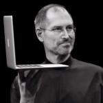 Тим Кук отправил сотрудникам письмо к 3-й годовщине смерти Стива Джобса