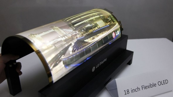 00083722-photo-nvidia-headquarters-c-clubic-com