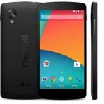 Линейка Nexus получила обновление Android 5.0 Lollipop