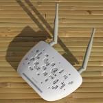 TP-LINK TL-WA801ND: недорогая и удобная в настройке точка доступа с поддержкой PoE