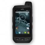 Анонсирован защищённый Android-смартфон Sonim XP7 с LTE
