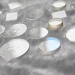Поставщики сапфировых стёкол спасовали перед высокими продажами iPhone