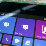 Опубликованы фотографии и характеристики Microsoft Lumia 535