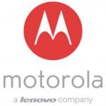 В Россию возвращаются смартфоны Motorola