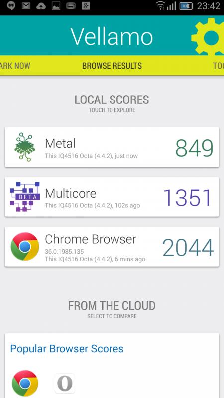 Screenshot_2014-11-07-23-42-26
