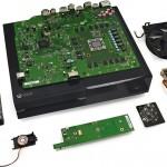 Более компактная и дешёвая версия Xbox One уже в разработке