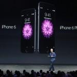 Apple продолжила судебную тяжбу из-за бренда iPhone в Индии