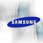 Samsung станет основным поставщиком чипсетов для Apple
