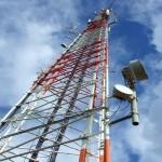 Рынок телекома: кто и о чем говорил в 2017 году