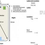 FCC одобрила смартфон Samsung Galaxy A7