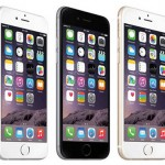 Стоимость iPhone в России выросла на треть