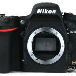 Nikon изучает проблему с паразитными эффектами в камере D750
