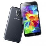 Samsung Galaxy S6 анонсируют на январской выставке CES 2015