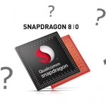 У Qualcomm возникли проблемы с чипсетом Snapdragon 810