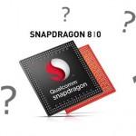 Qualcomm: Чипсет Snapdragon 810 появится точно по расписанию