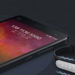 Xiaomi поставила миллион браслетов Mi Band