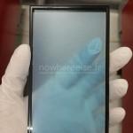 HTC Hima получит 5,2-дюймовый экран