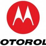 Motorola рассчитывает завоевать 4G-рынок Индии