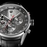 Tag Heuer выпустит собственные «умные» часы